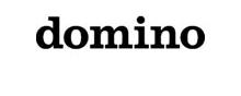 domino logo.jpg