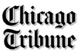 Nimble Well featured in the Chicago Tribune