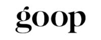 Nimble Well featured in goop