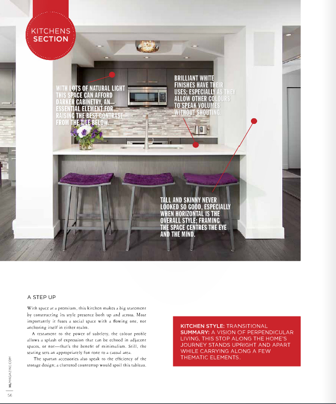 Kitchen tearsheet.jpg
