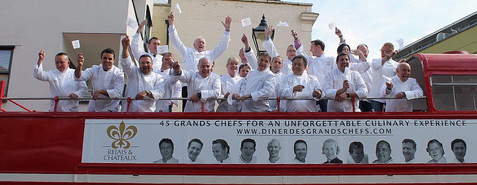 opentop_chefs.jpg