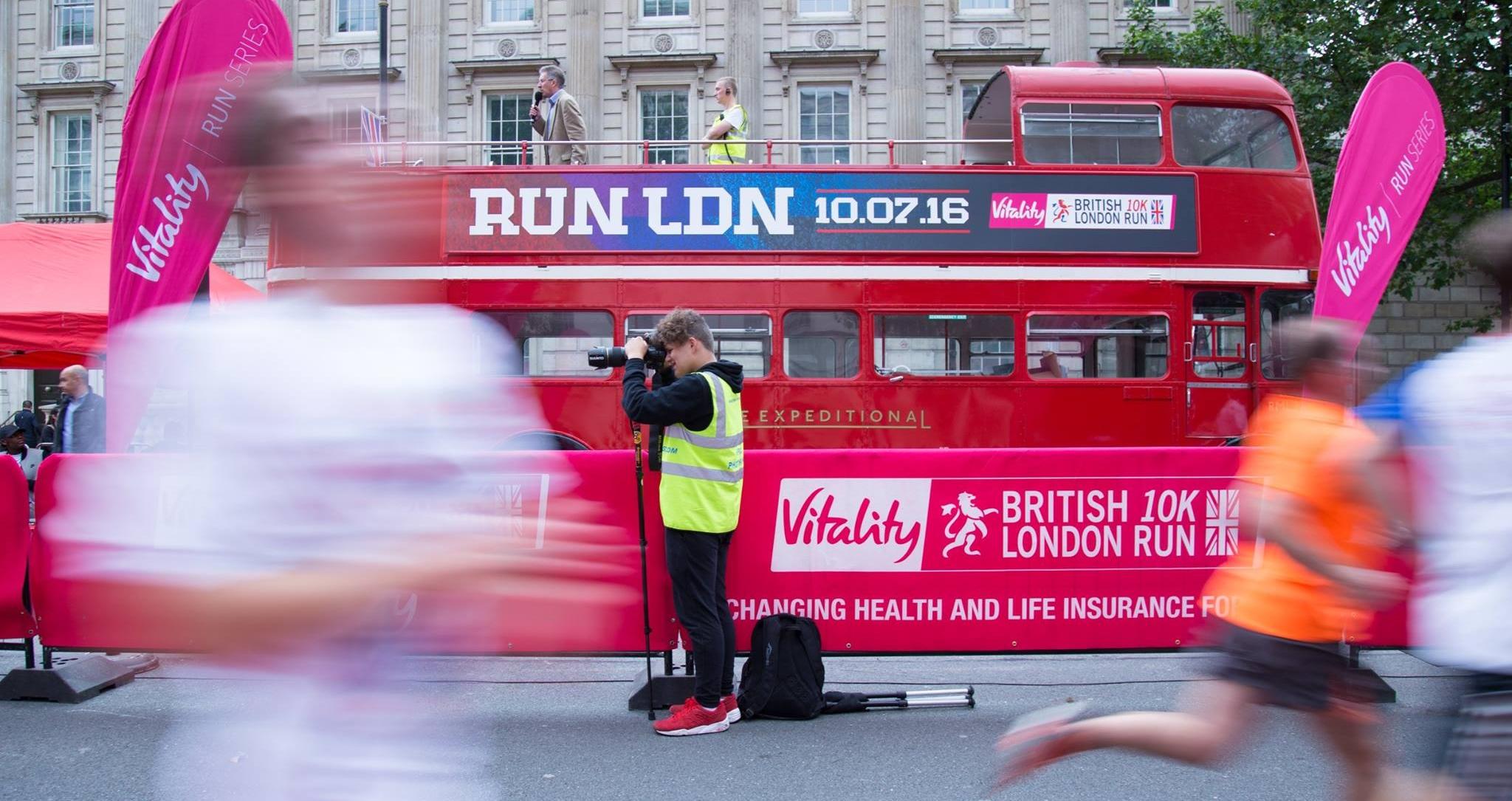 london 10k run_13641198_1235302196482254_3580194728972231806_o.jpg