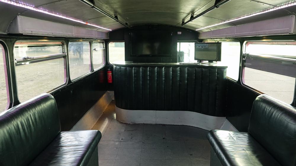 1496 interior lower.jpg