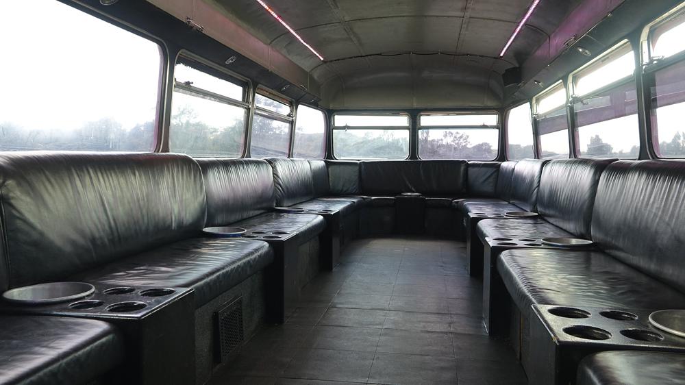 1496 interior upper.jpg