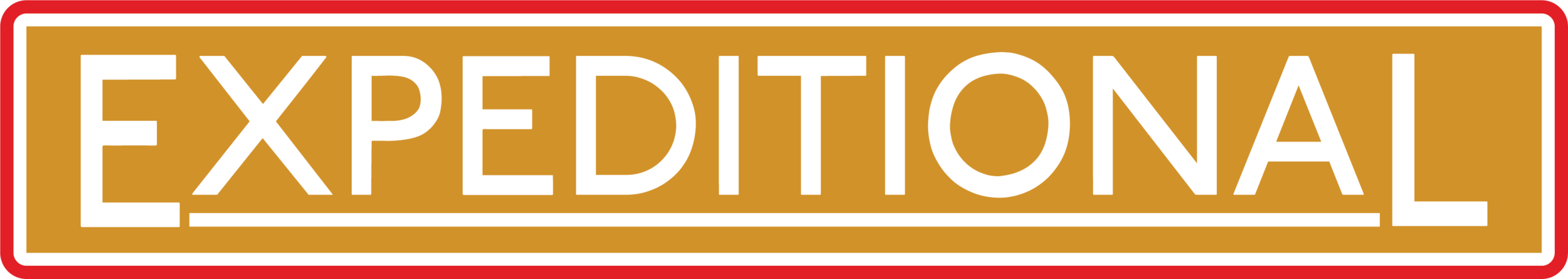 Expeditional Logo.png