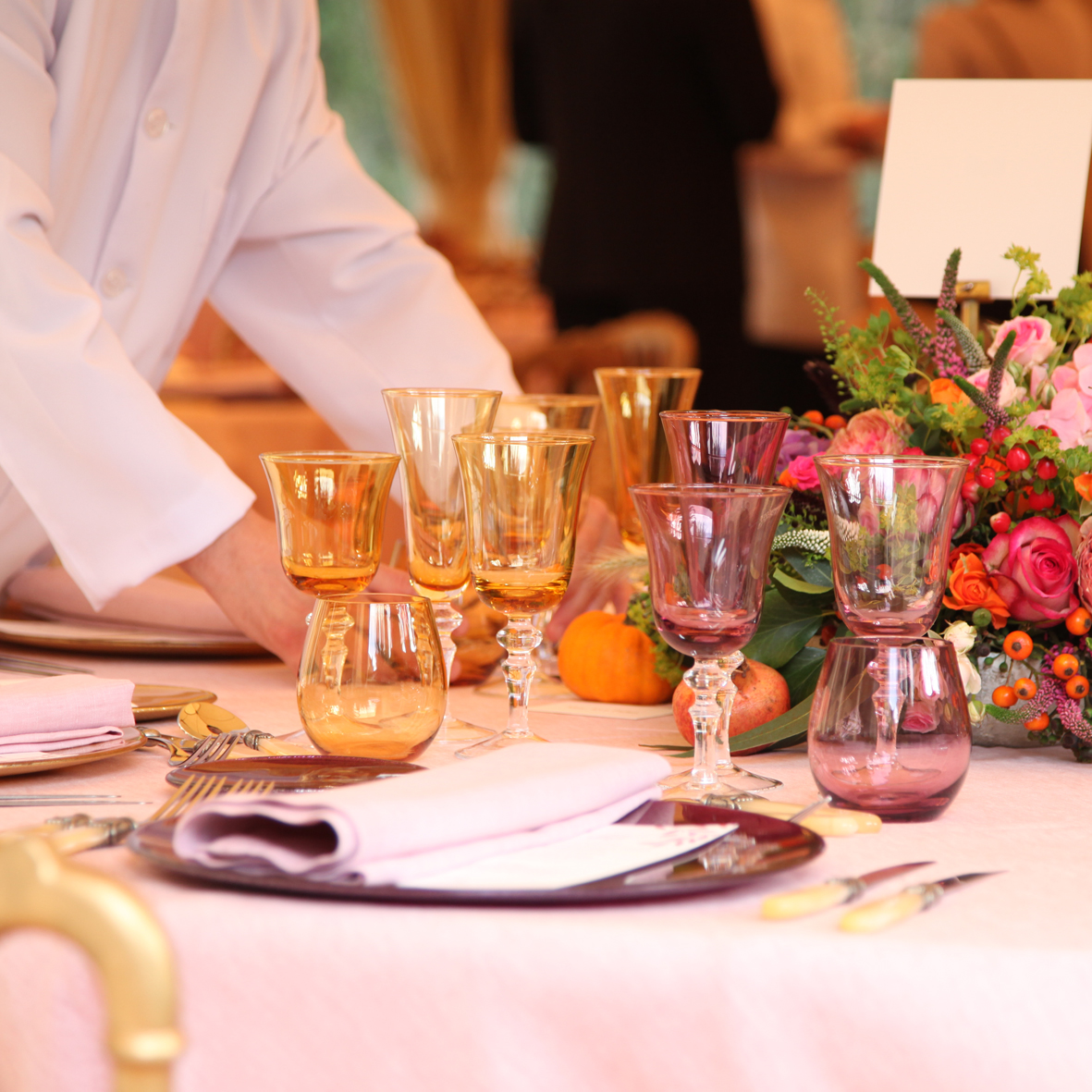 merces-events-catering15.jpg