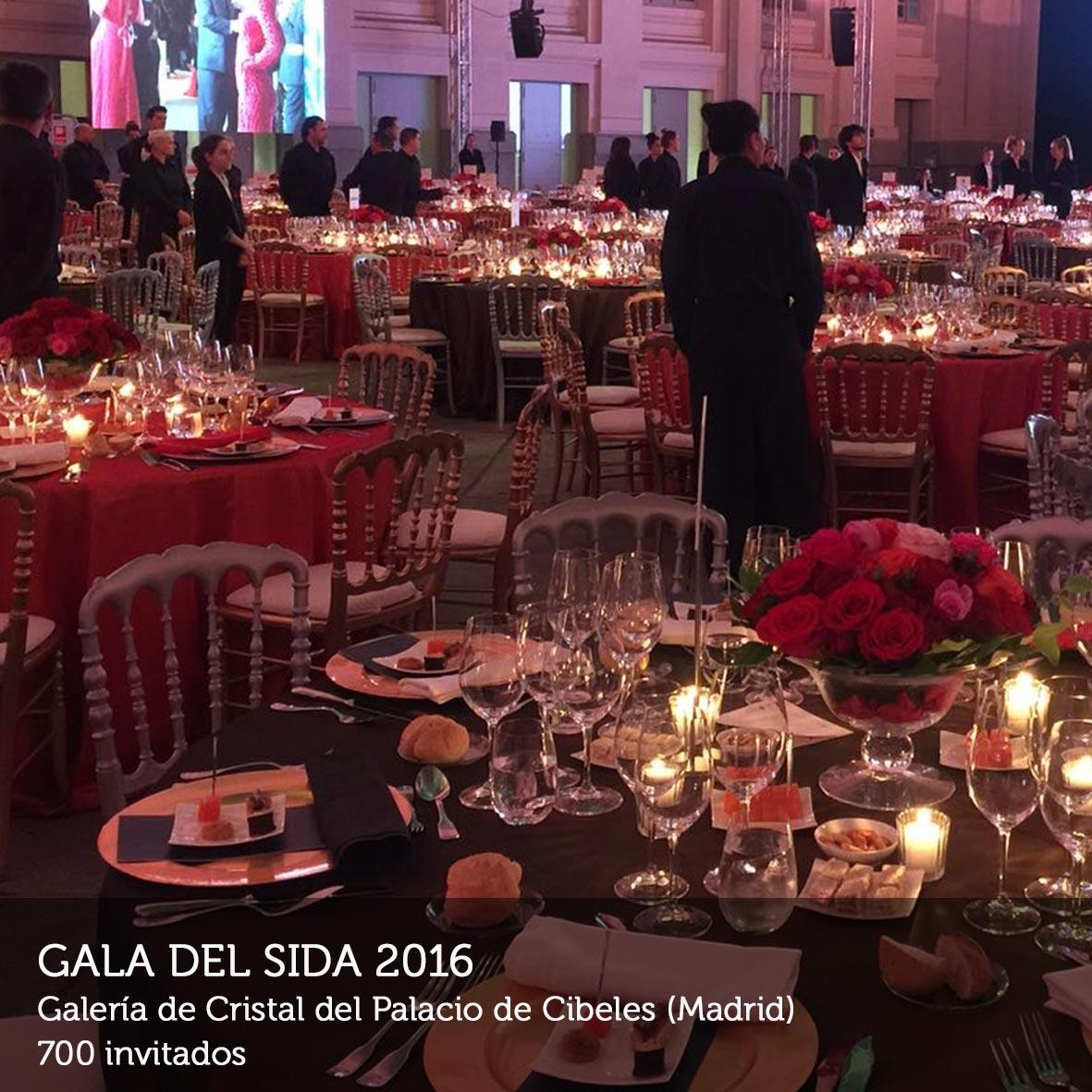 gala-del-sida-2016-palacio-cibeles