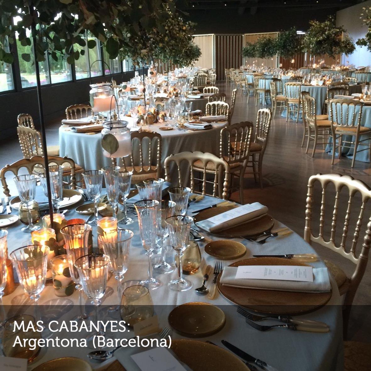 merces-events-espacios-mas-cabanyes2.jpg