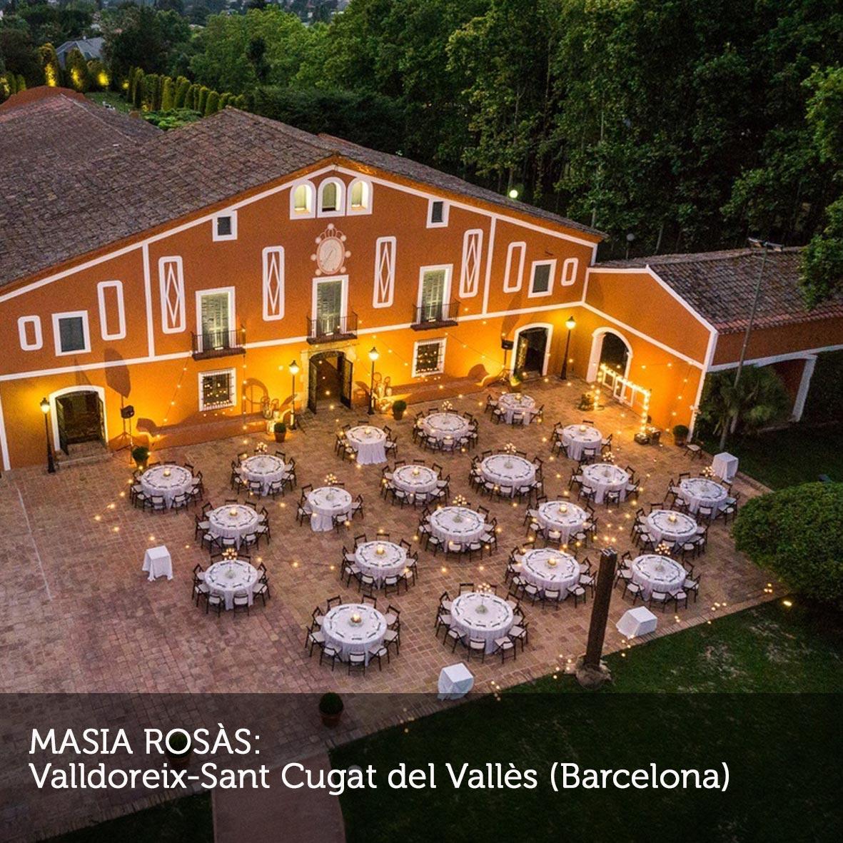 merces-events-espacios-masia-rosas1.jpg