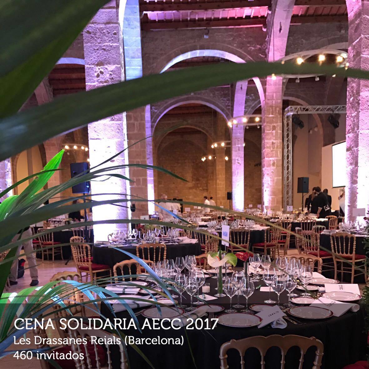 cena-solidaria-asociacion-española-cancer-drassanes-2017