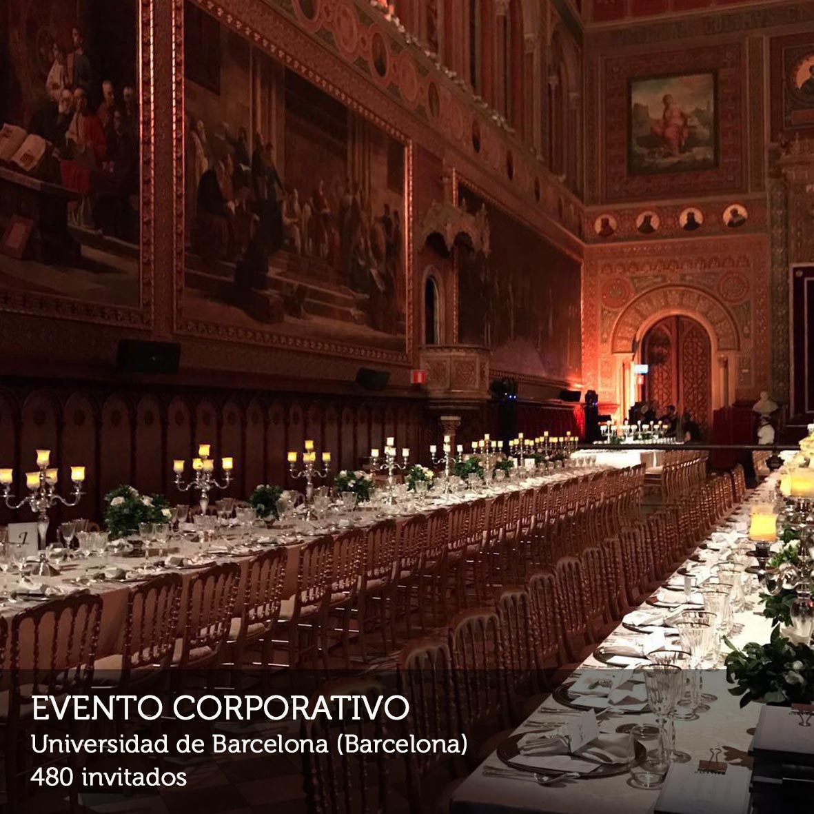 merces-eventos-catering-empresa-universidad-barcelona