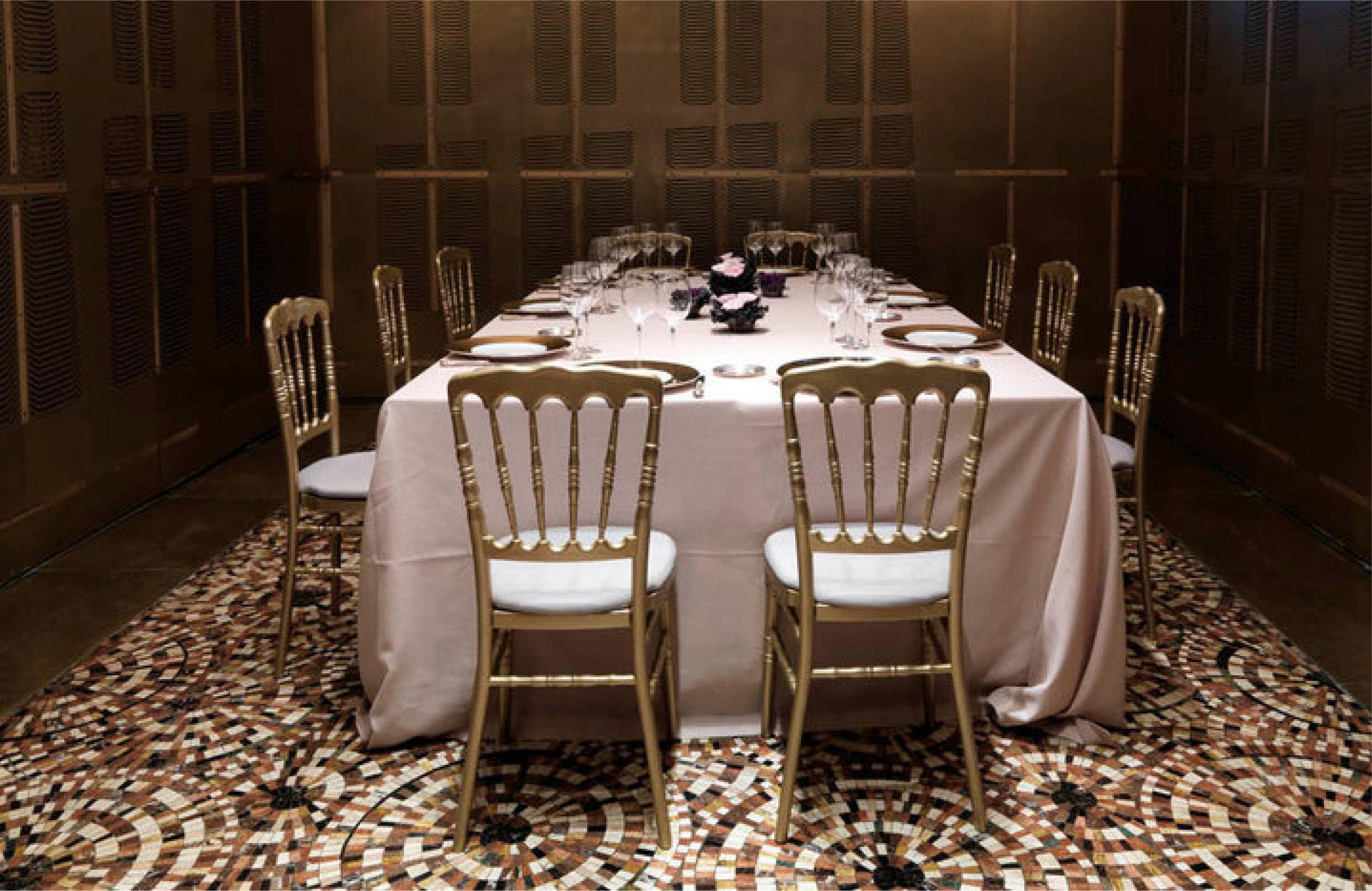 Merces-one-restaurante-una-sola-mesa