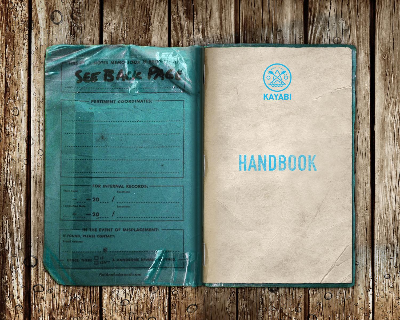 HandbookPages1.jpg