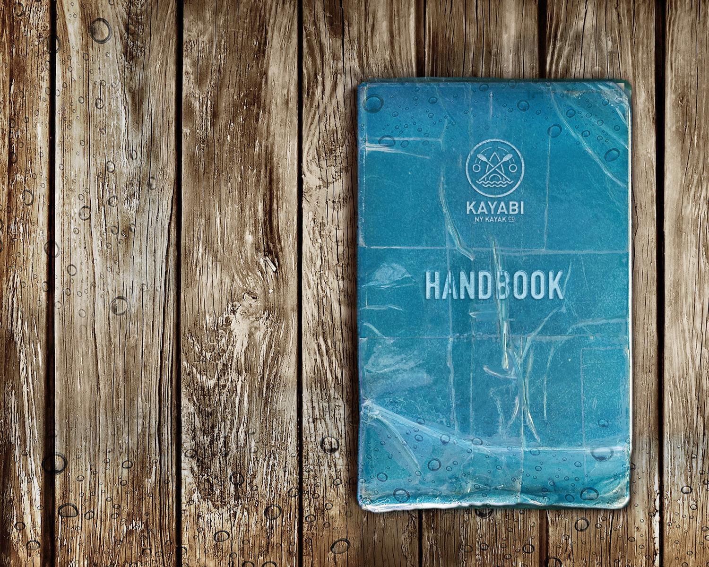 HandbookPagesCover.jpg