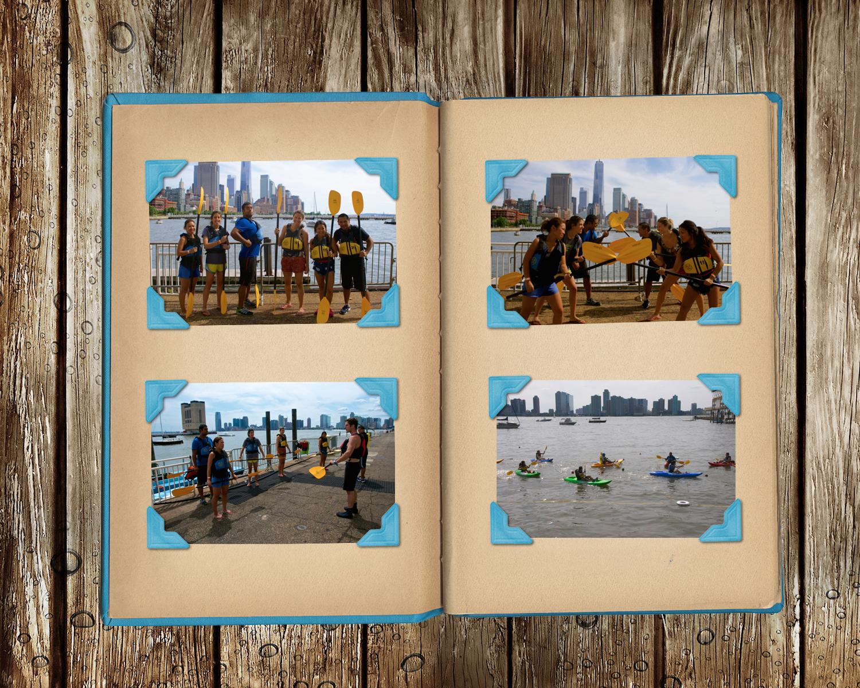 JCREWKayabiLogbook_P7-8_1.jpg