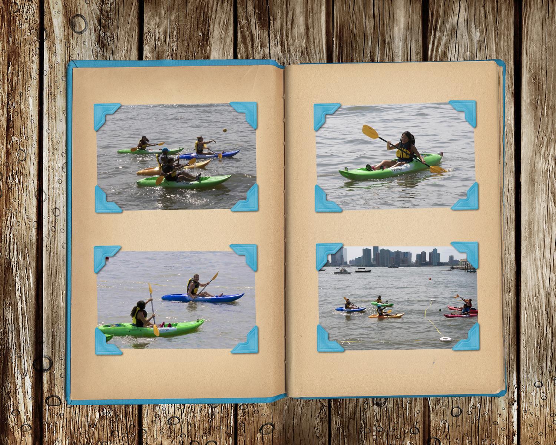 KayabiLogbook_P7-8_2.jpg