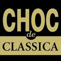 ChocDeClassica