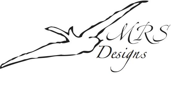 MRS Designs logo