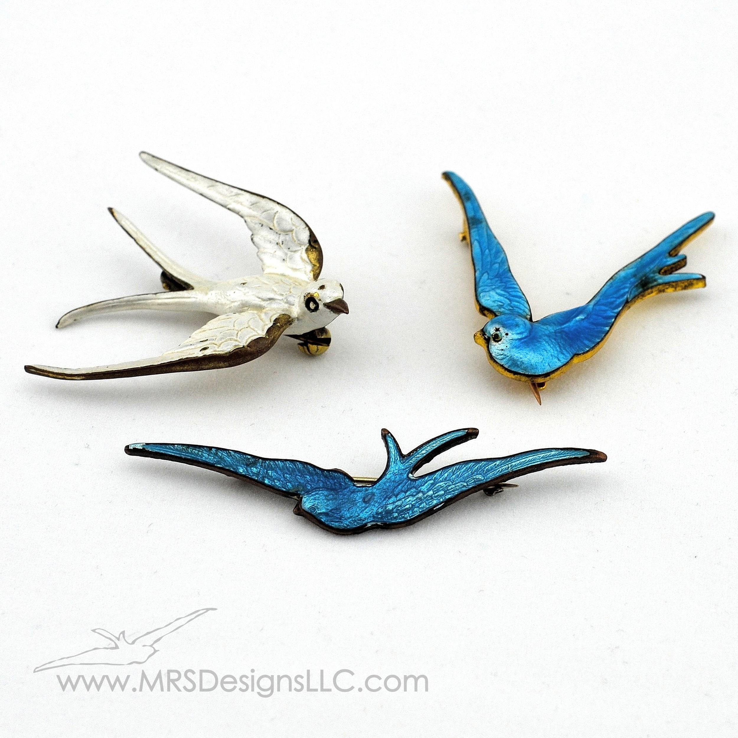 MRS Designs Blog - Vintage Bird Brooches Logo Inspiration.jpg