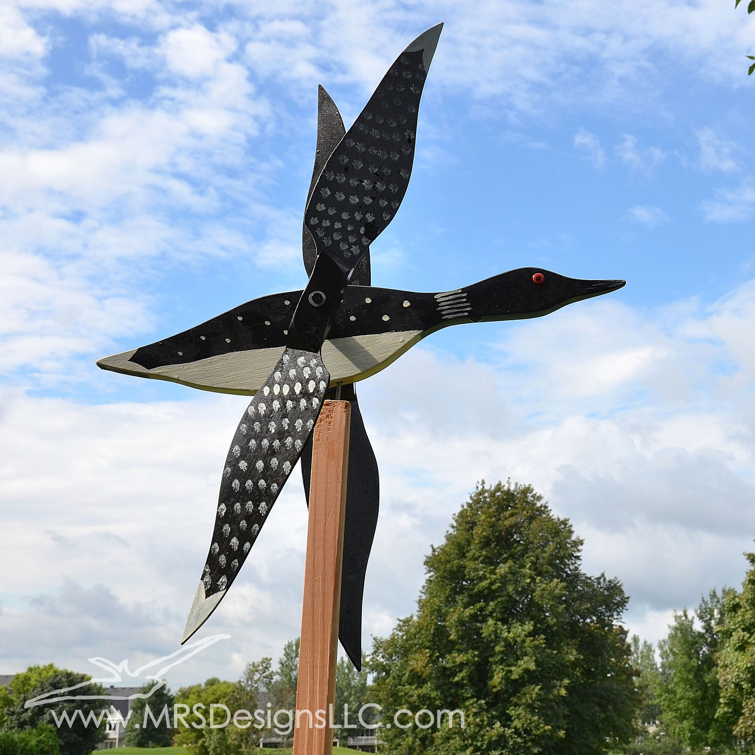 MRS Designs Blog - Loons blowing in the wind.jpg