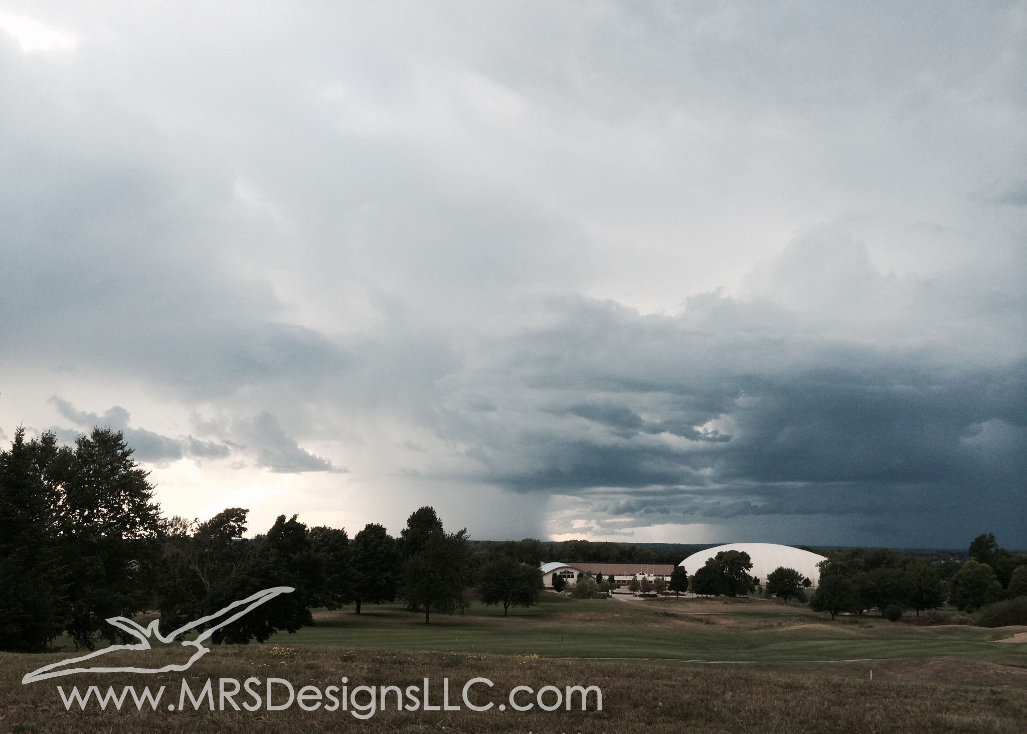MRS Designs Blog - Stormy Skies.jpg