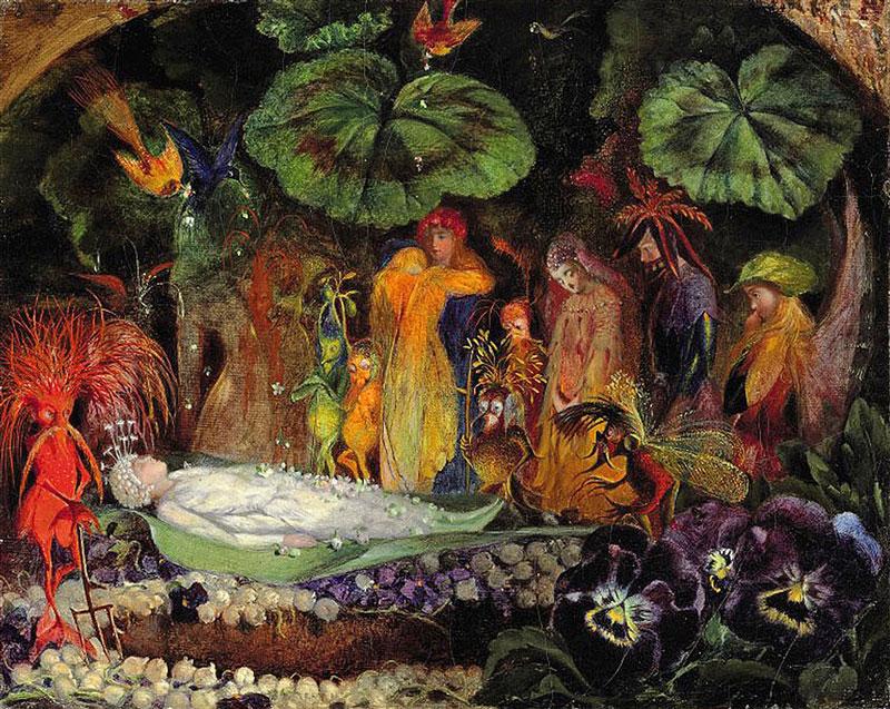 John-Anster-Fitzgerald---Death-of-the-Fairy-Queen.jpg