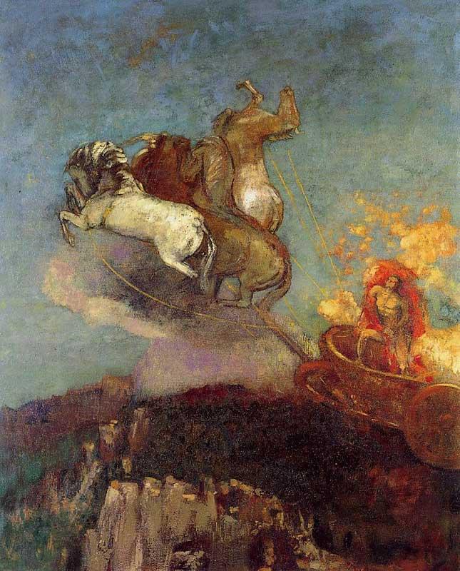Odilon-Redon---Apollo_s-Chariot--.jpg