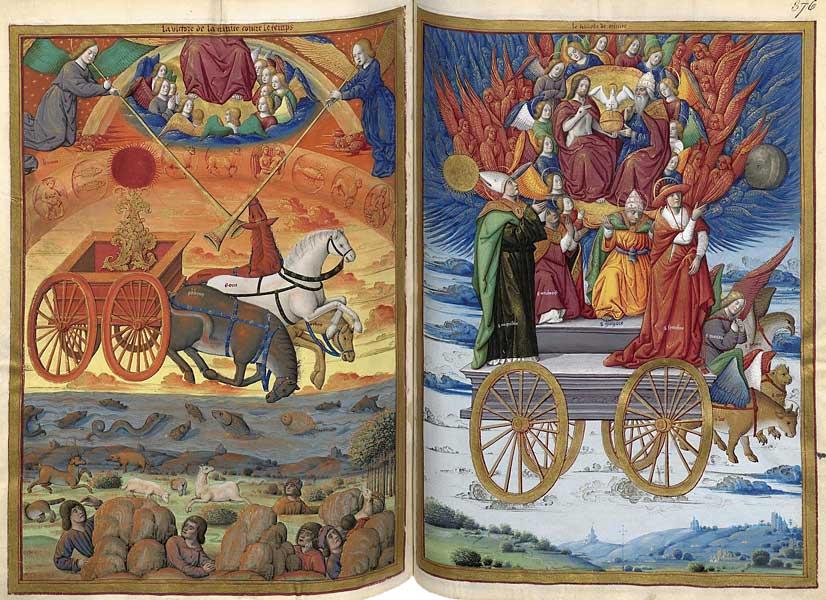Petrarch-6-eternity.jpg
