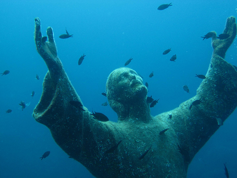 Guido_Galletti_Christ-of-the-Abyss.jpg