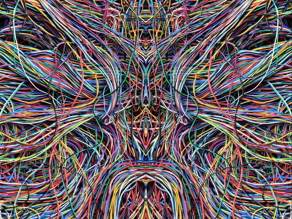 chaos-wires-rorshack_web.jpg