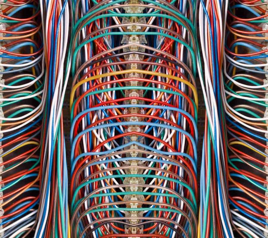 199pd7pn3qlhjjpg_web.jpg