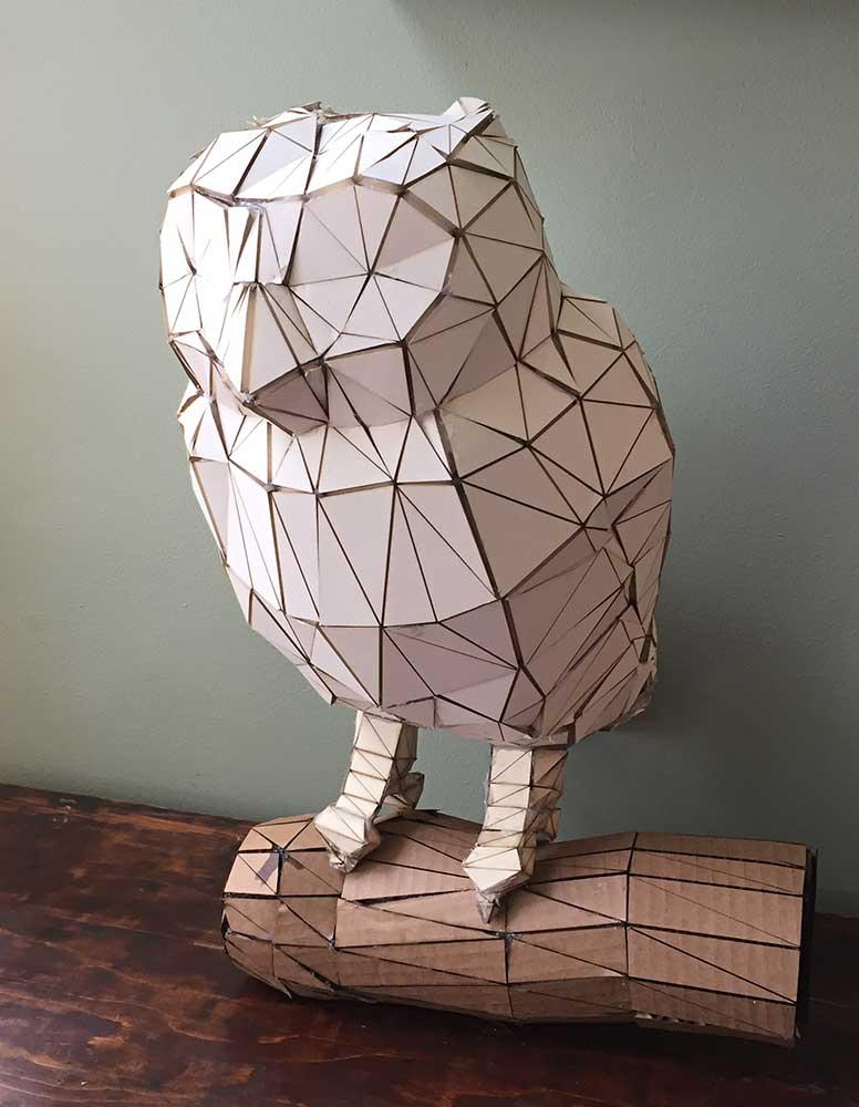 low-poly-owl.jpg