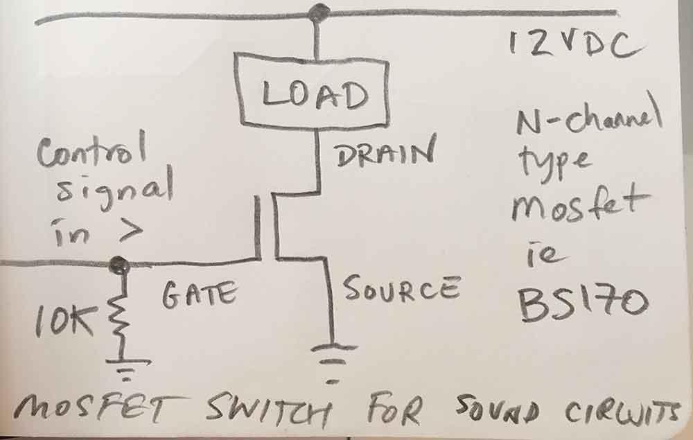 mosfet-switch.jpg