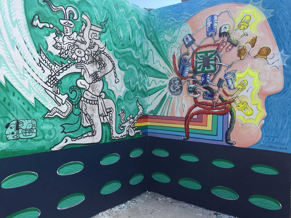 mural_both-gods.jpg