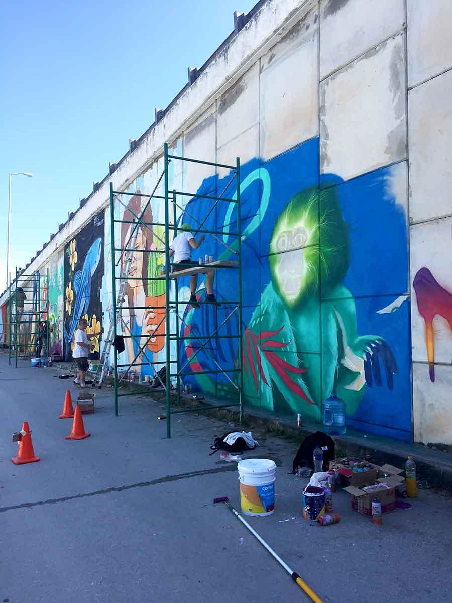 akumal_murals2.jpg