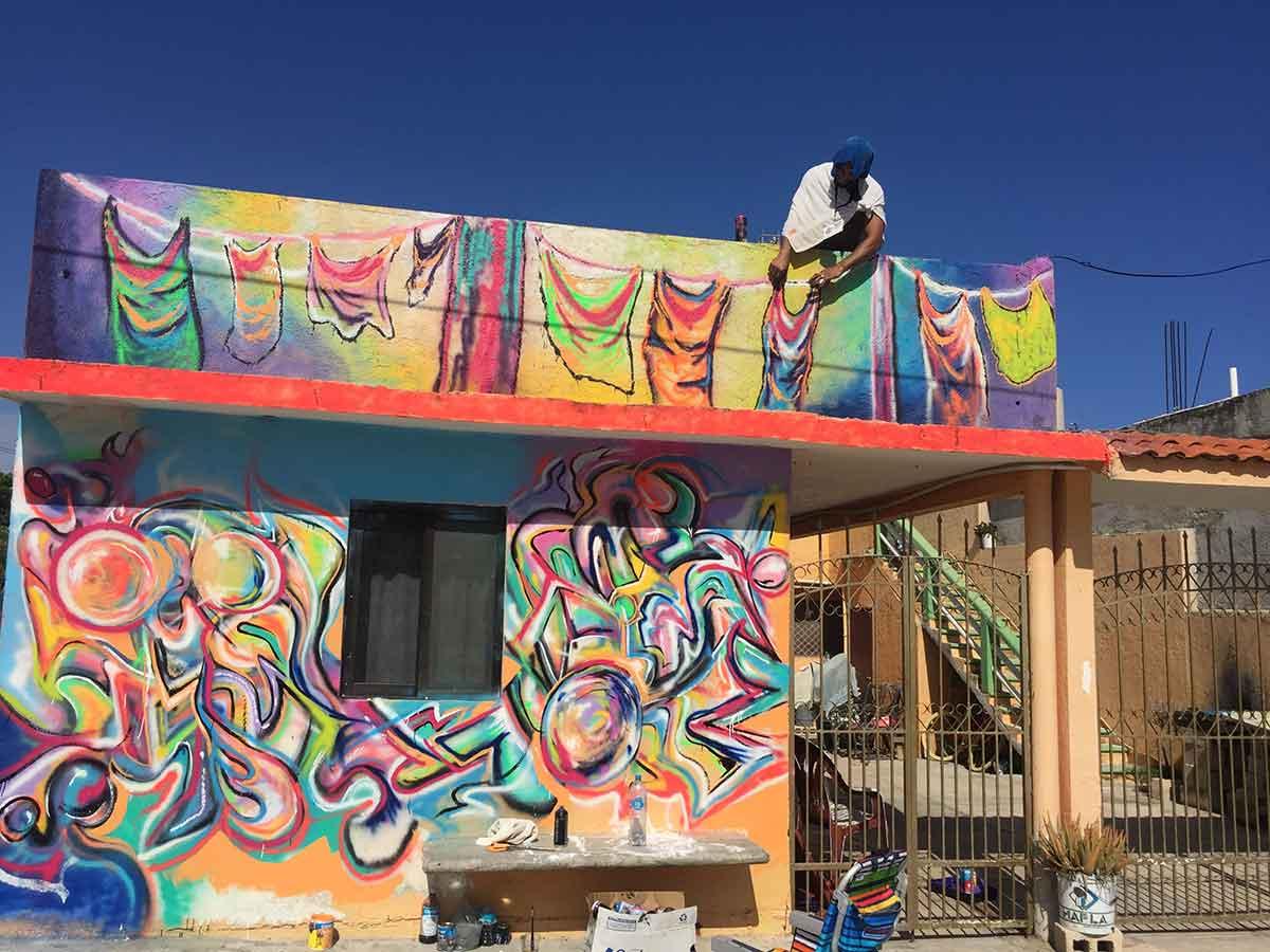 murals_akumal1.jpg