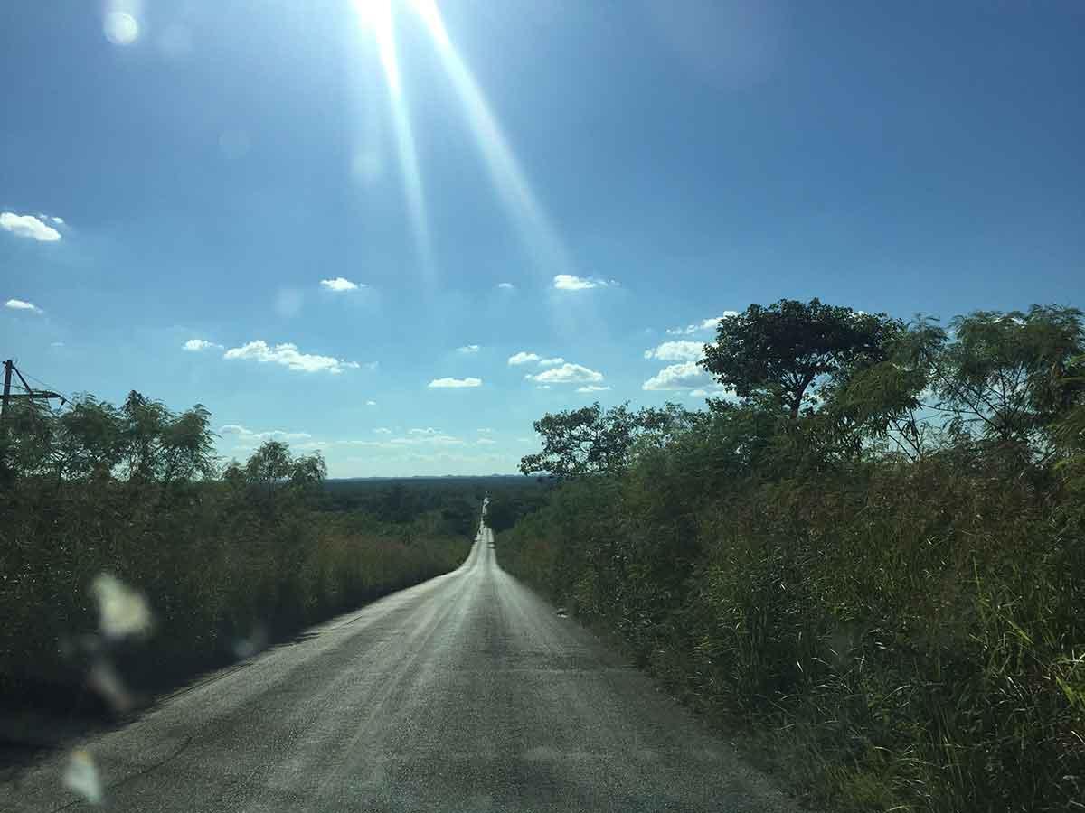 yucatan_road.jpg