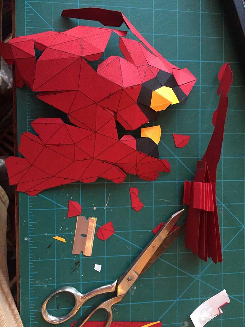 making_cardinal.jpg