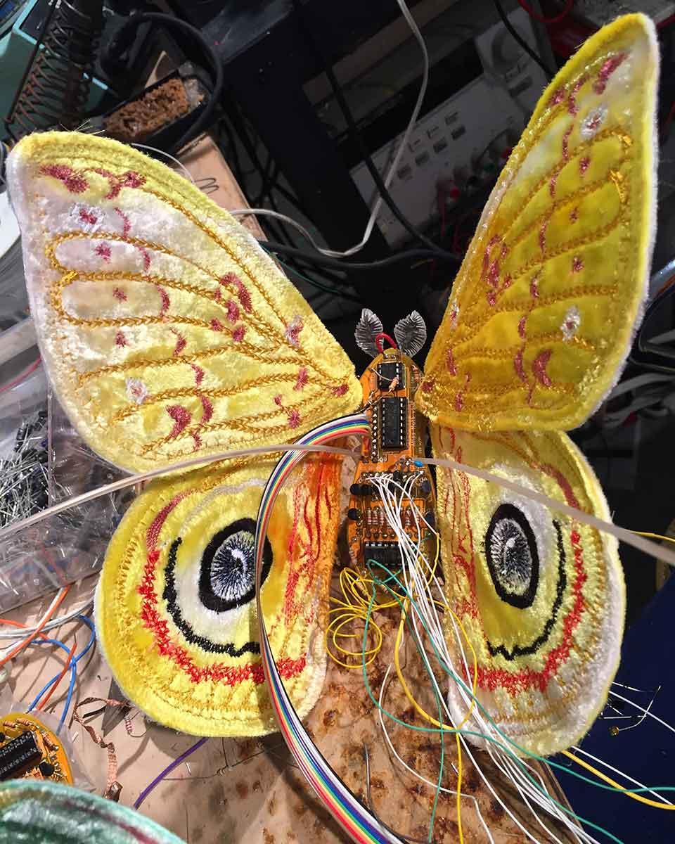 KHeaton_moth-electtrolier-2018-det.jpg