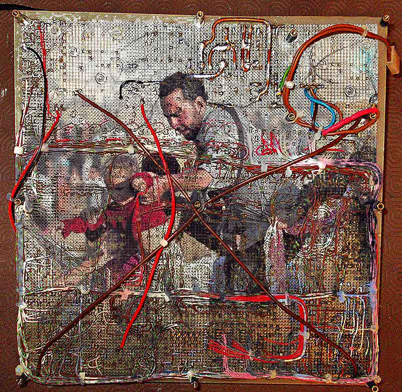 syrian-loom.jpg
