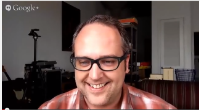 Episode #17 : Talking Art Laters -  With Ted Forbes    http://youtu.be/pA5n-BMzAOE