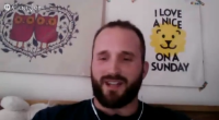 Episode #12 : R toys for us? -  With Kevin Meredith (Lomokev)    http://youtu.be/7xlTOgP5YF4