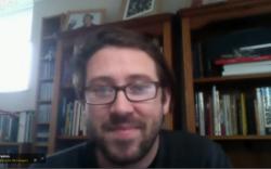 Episode #28 : with Dave Kai-Piper   http://youtu.be/kbTW-VVxs4A