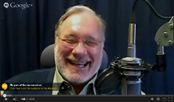 Episode #29 : with Brooks Jensen   http://youtu.be/Qa639zojRs0