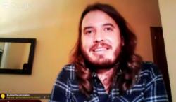 Episode #37 : Levi Shand    http://youtu.be/jfFdD0_AcfA