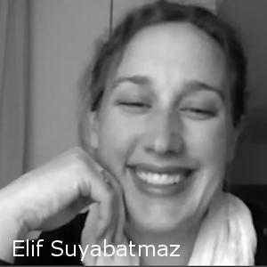 Elif Suyabatmaz