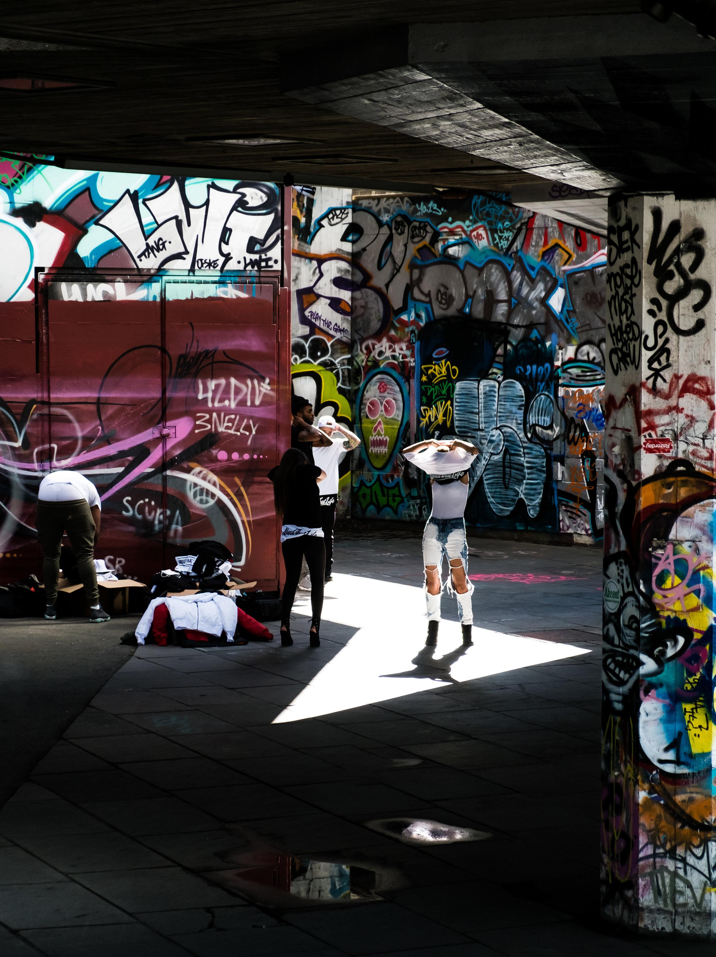 streetlonw:a_DSCF7515.jpg