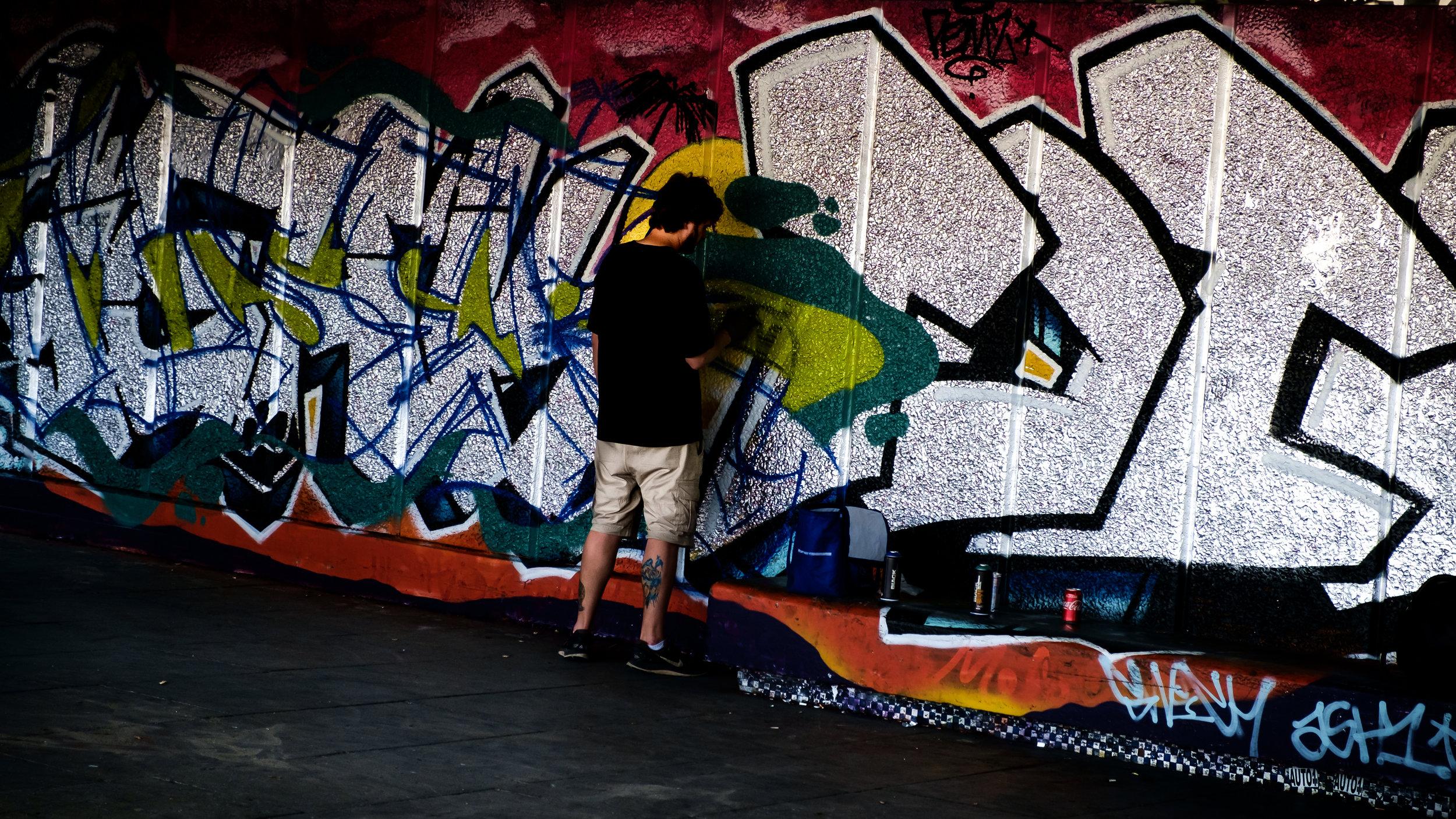streetlonw:a_DSCF7514.jpg