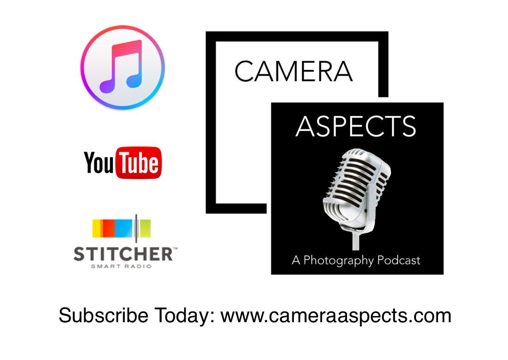 CameraAspectsFollow