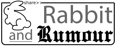 RabbitShare_SQ.png